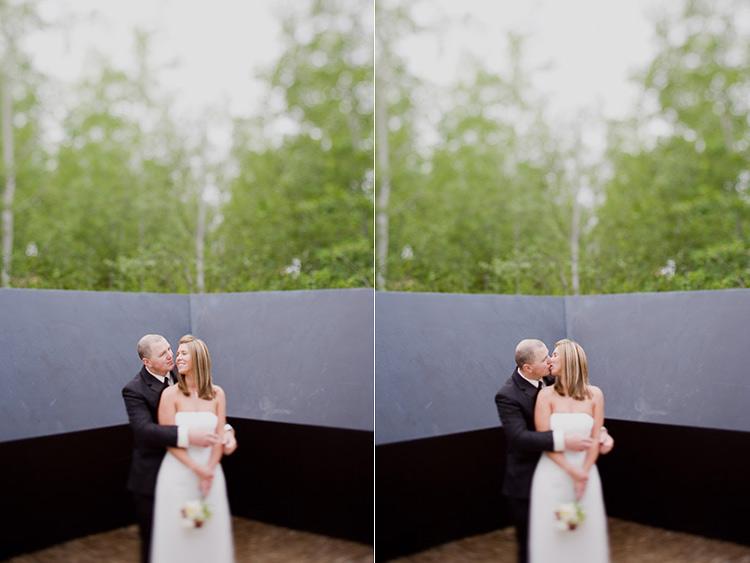Zach steinberg wedding