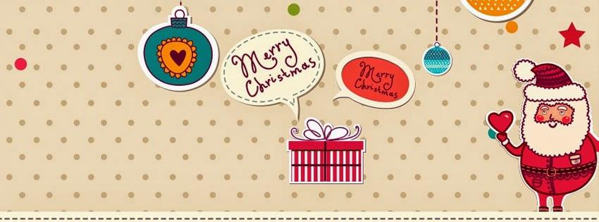 Christmas Jokes   Christmas Funny Jokes 2014