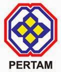 PERTAM