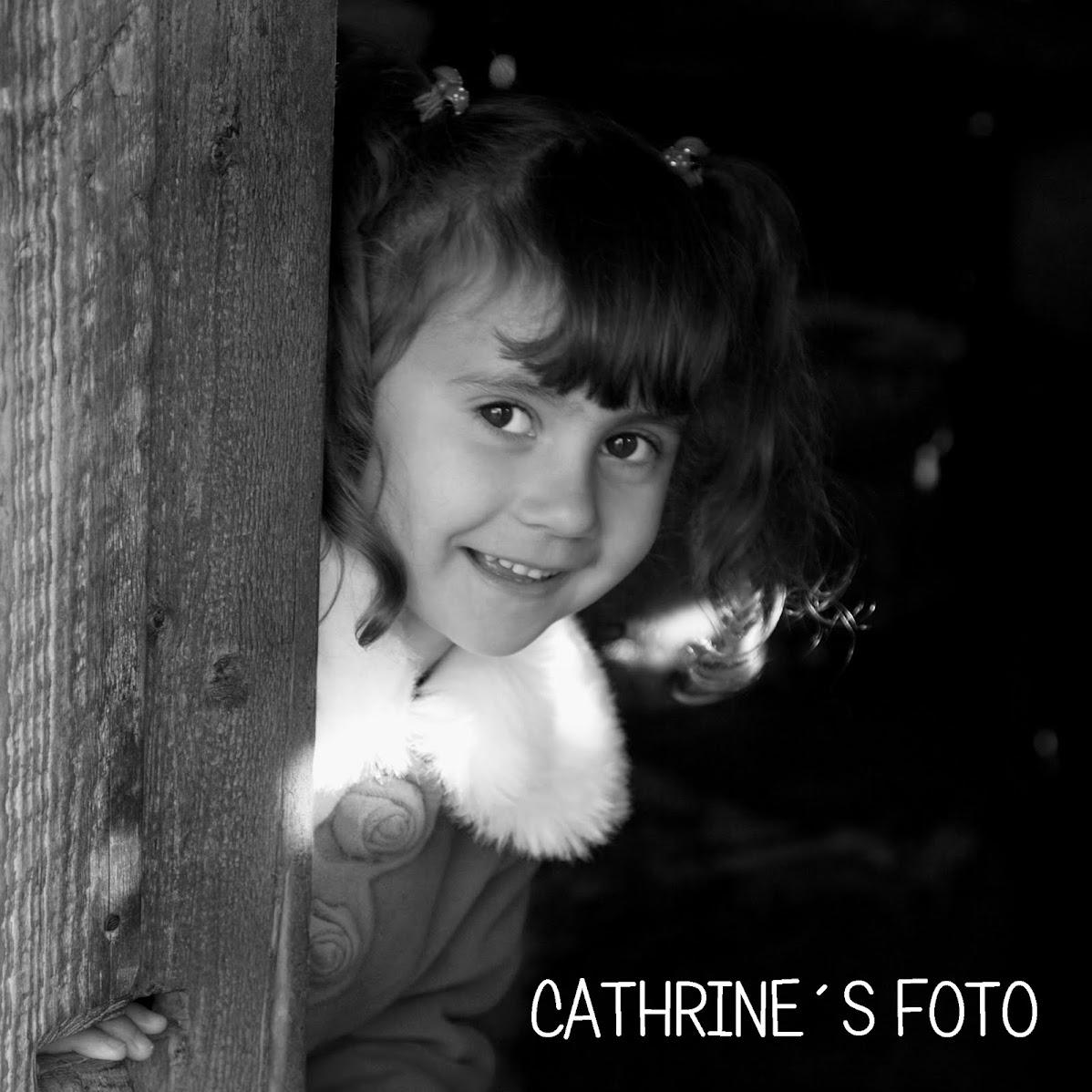 CATHRINE`S FOTO