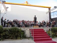 Fiestas de Archena 2013 II