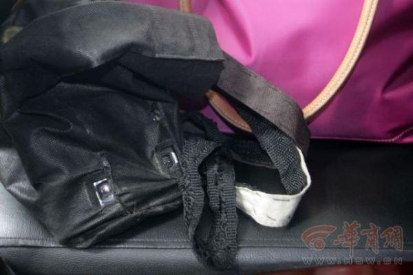 Ngintip Celana Dalam Wanita
