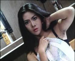 Ini dia Foto ketiak Seksi artis indonesia yang terekam kamera