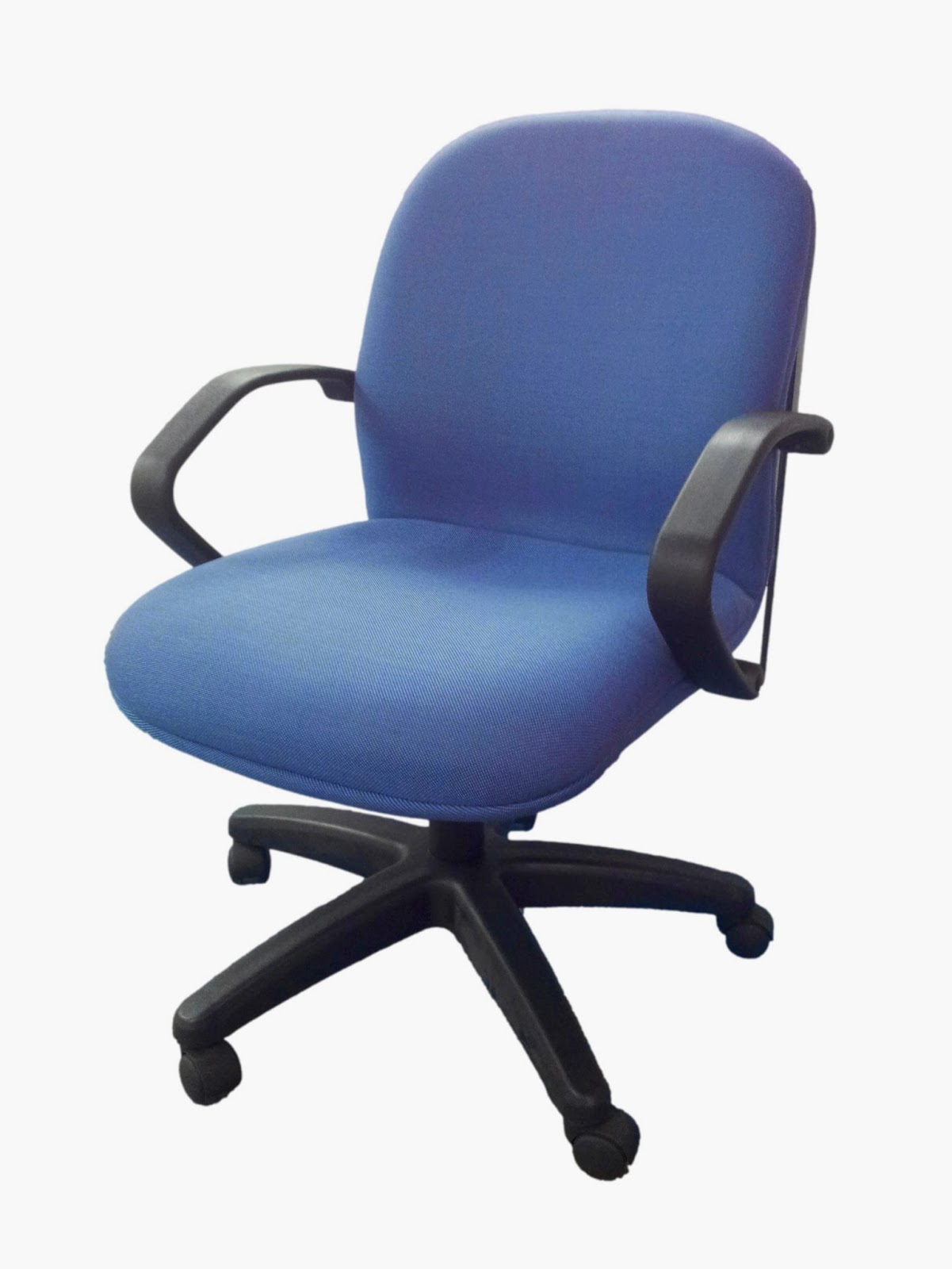 Office Furniture Marketing