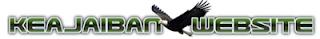 Keunggulan Bisnis Online Keajaiban Website