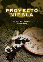 http://www.lagaleraeditorial.com/es/proyecto-niebla-978-84-246-5185-5#.VbuMePkauIc