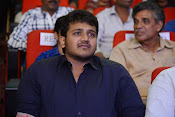 Rabhasa audio release function photos-thumbnail-6