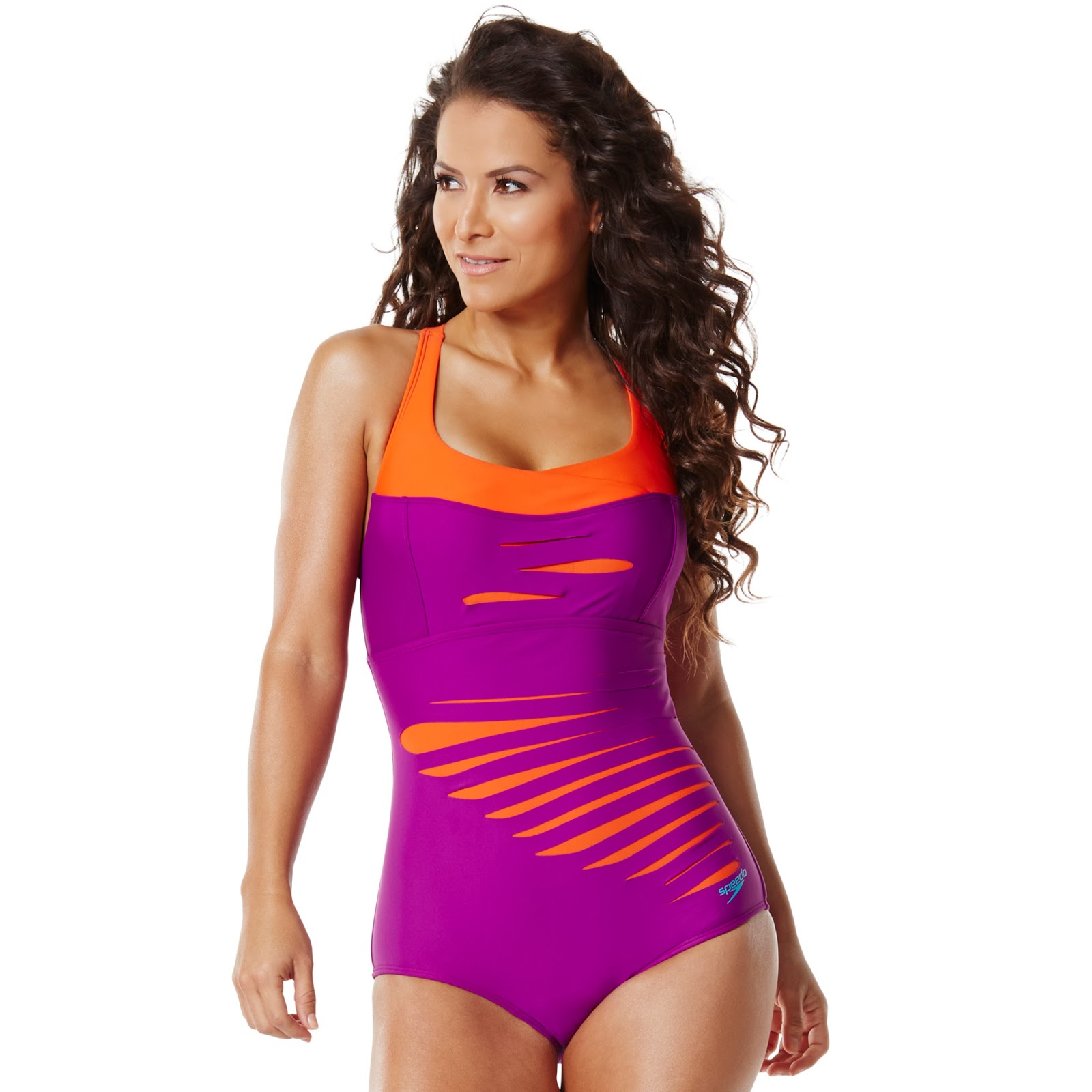 http://www.zumba.com/en-US/store-zin/US/product/slash-o-rama-cross-back-one-piece?color=Vivid%20Violet