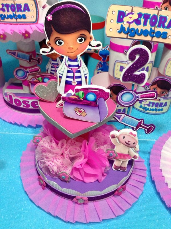 FIESTAS INFANTILES BOGOTA  - recreacionistas.com