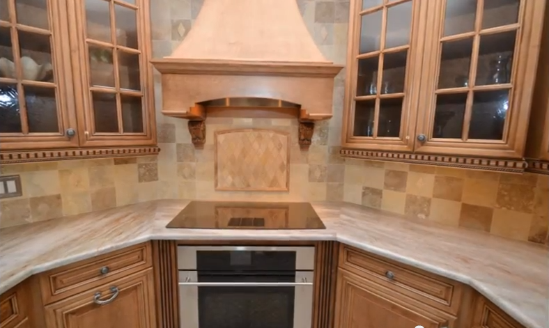 reface kitchen cabinets reface kitchen cabinet refacing kitchen