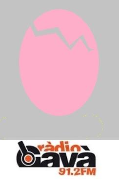 http://www.ivoox.com/mati-l-home-joc-gener-2016-audios-mp3_rf_10214921_1.html
