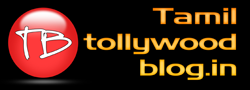 Tamil Film News @ Tollywoodblog.in