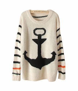 http://www.aupie.com/fashion-navy-style-anchor-pattern-stripe-knit-pullover.html