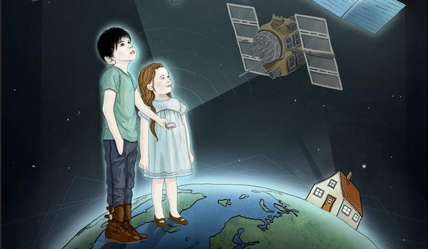 http://www.aulaplaneta.com/2014/10/06/agenda/cinco-propuestas-y-veinte-recursos-para-celebrar-la-semana-mundial-del-espacio/
