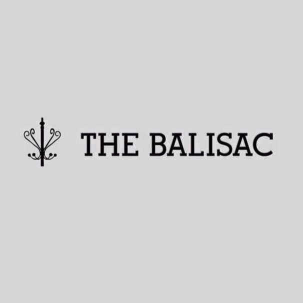 The Balisac
