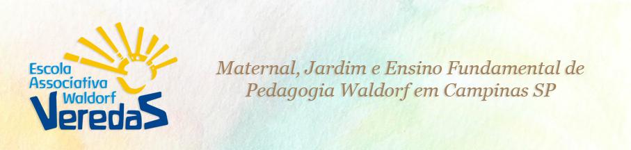 Escola Waldorf Veredas