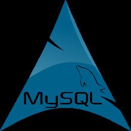 MySQL :: MySQL Logo Downloads