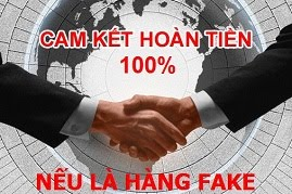 nuoc hoa nam, nuoc hoa nu cam ket