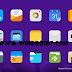 Morena - flat Icon pack v3.0.3 Apk