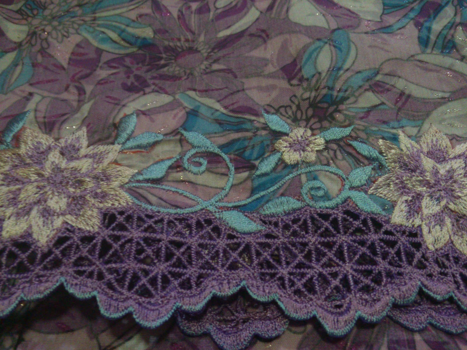 Bunga kerawang vector joy studio design gallery best design - Sulaman Pada Keliling Bawah Baju