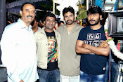 Gabbar Singh 2 Movie launch-thumbnail-19