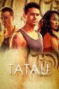 Assistir Tatau 1x01 - Episode 1 Online