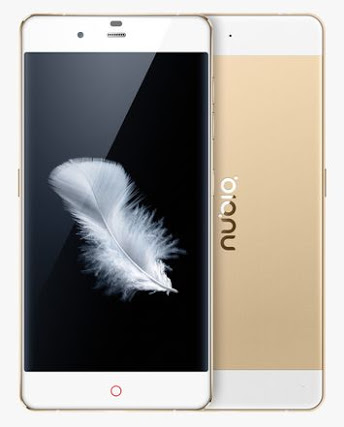 ZTE-Nubia-My-Prague-Launched