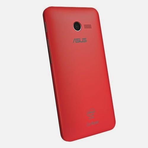 Harga Smartphone Android Terbaik