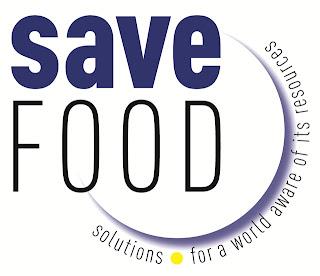 Save Food