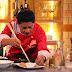 Idol Sa Kusina with Chef Boy Logro - August 10, 2014 Episode Recap