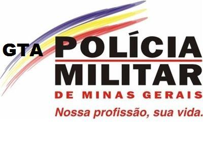 GTA Minas Gerais