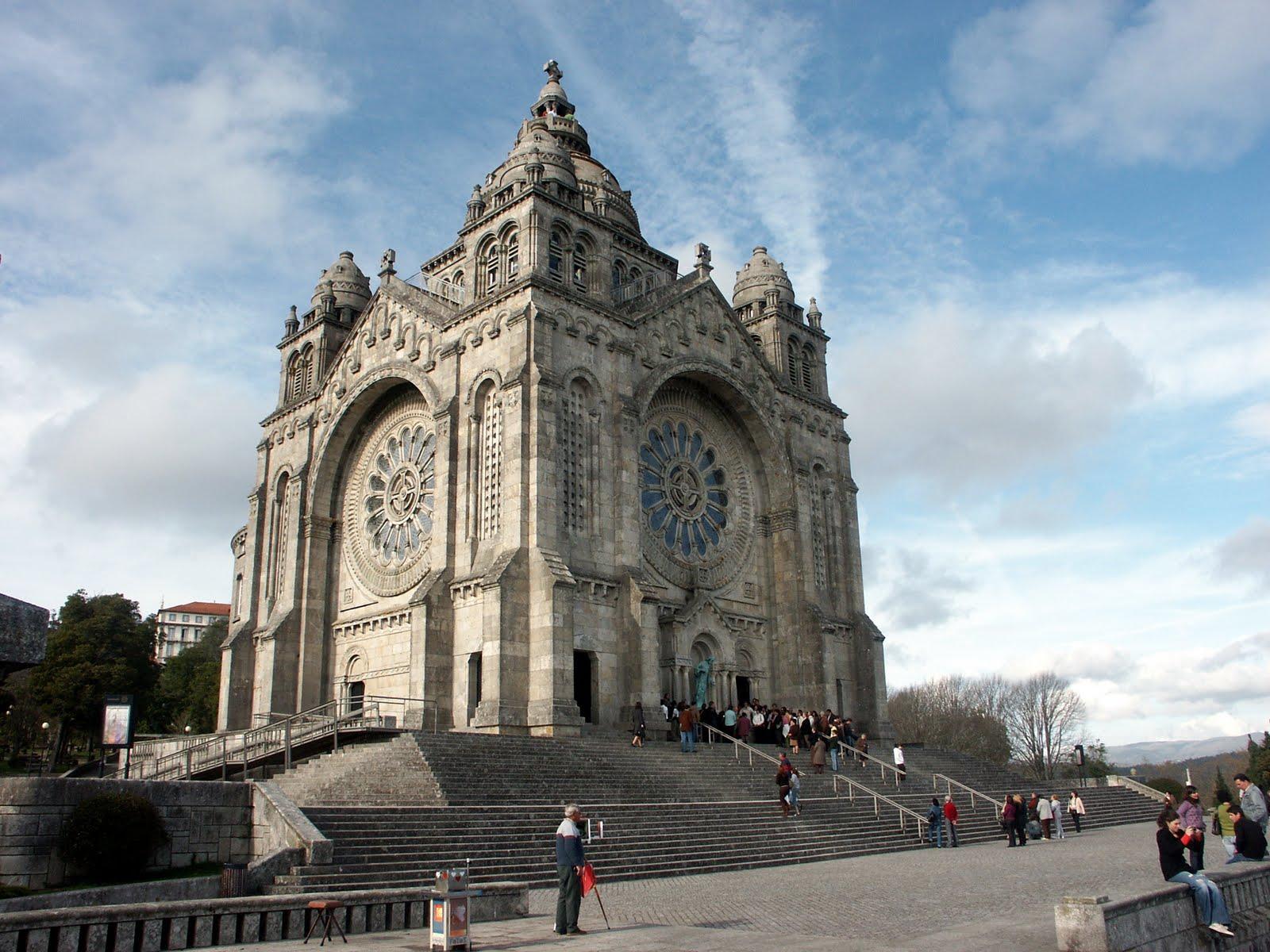 Viana Do Castelo Portugal  city pictures gallery : imagens de locais onde já estive: Viana do Castelo, Portugal