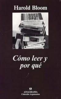 CÓMO LEER Y POR QUÉ, de Harold Bloom Como_leer_por_que