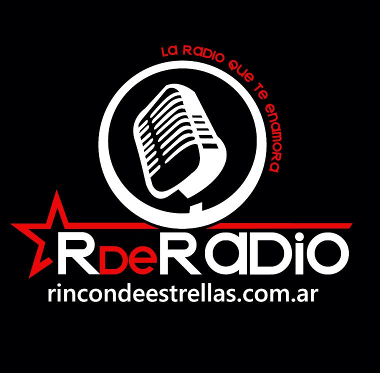 RDE RADIO