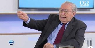 Alfa Omega TV: Tendințe și provocări în creștinismul contemporan 🔴 Invitat: Iosif Țon