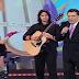 Ratings de la TVboricua: De la celebración de ¨Sábado Gigante¨ y ¨El patrón del mal¨ (sábado, 27 de octubre de 2012)