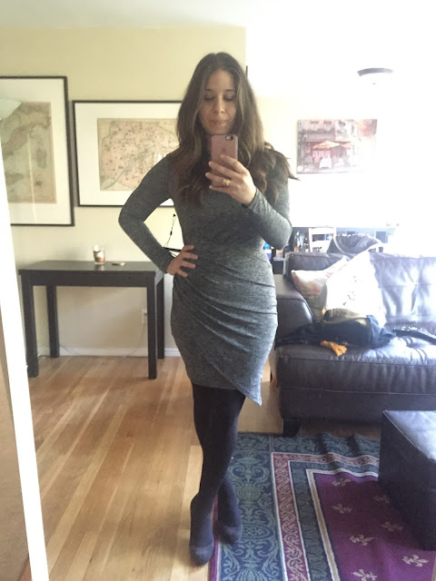 Theron Dress, Event Dress, Stitch Fix, Unboxing, Work Dress, Kardashian Dress, Booty, Tight