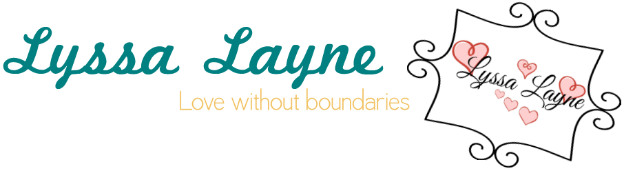 Lyssa Layne