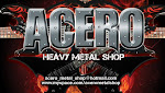 ACERO METAL SHOP