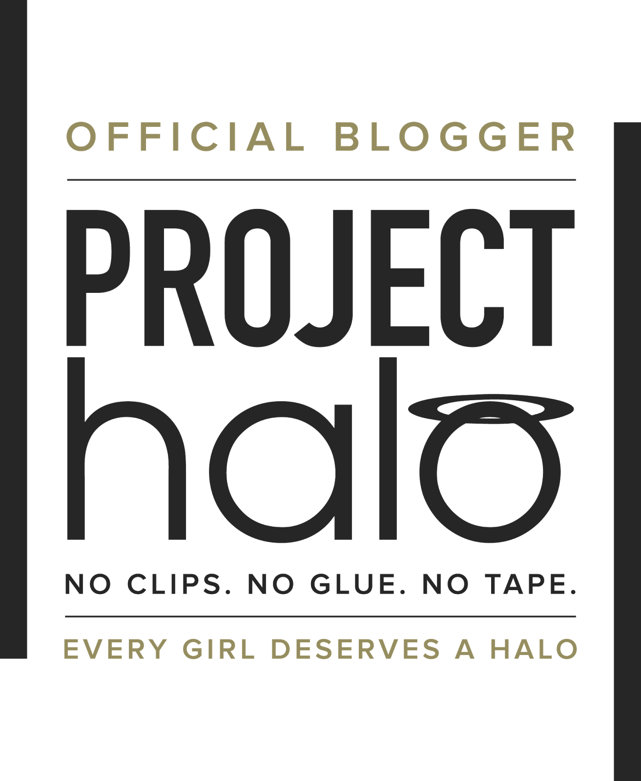 Project Halo!