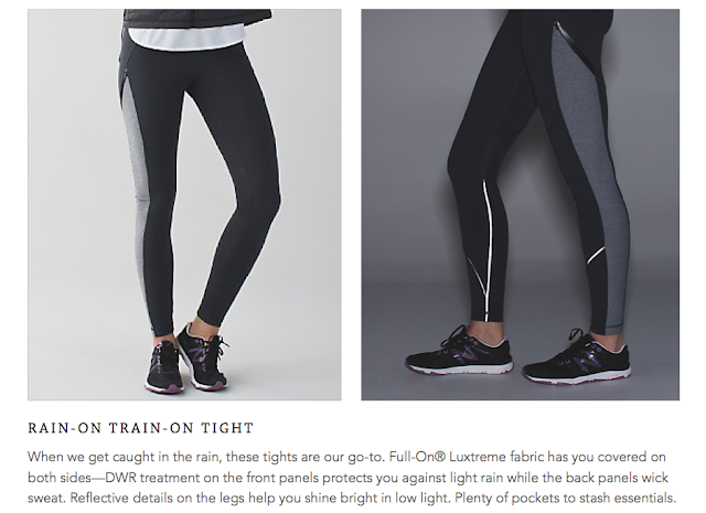 lululemon rain-on-train-on-tight