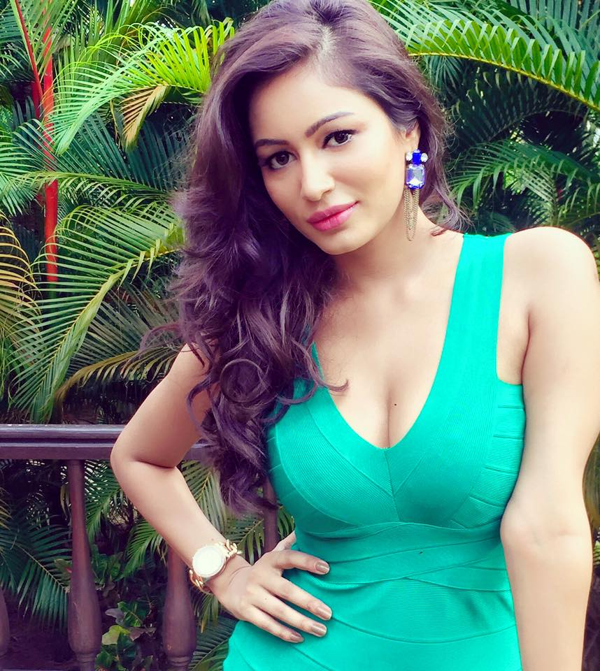 any free dating site in nigeria Nigeria chat rooms nigeria – country which chatting on free dating site you can spend time getting to know another person in any convenient for you time.