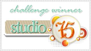 http://studio75pl.blogspot.com/2013/04/3-wyniki-results.html
