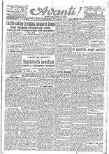 23 novembre del 1920