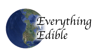 Everything Edible Landscaping