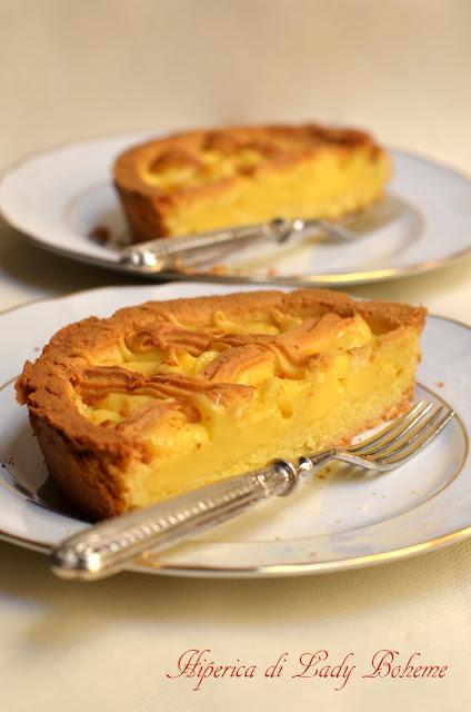 hiperica_lady_boheme_blog_di_cucina_ricette_gustose_facili_veloci_crostata_linzer_5