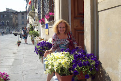 Florença, Italia