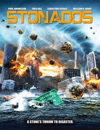 Ver Stonados (2013) Online