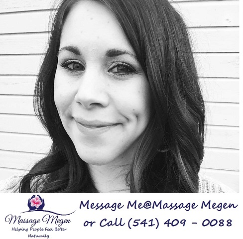 Massage Megen