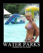 hotgirlsindemotivationalposters16 · # · Windows Tips And Tricks (hot girls in demotivational posters )
